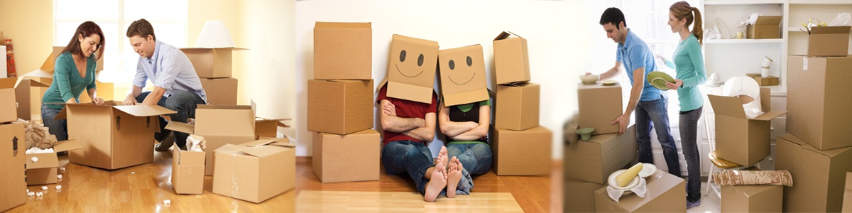 Packers Movers Mumbai charges