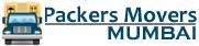 Packers Movers Mumbai